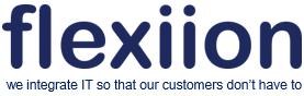 Flexiion